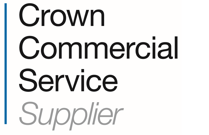 Version 1 listed as Services Provider on Government G-Cloud