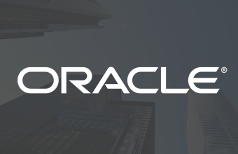 oracle-fiscal-year-end