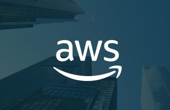 aws-migration-strategies