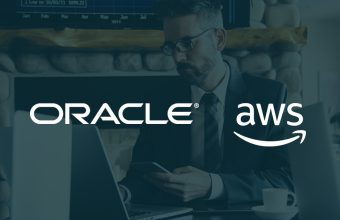 licensing-oracle-on-AWS