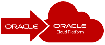 Oracle Public Cloud Migration | Version 1