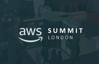 aws-summit-2018