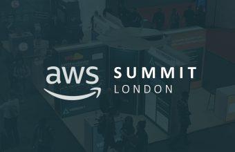 aws-summit-2018