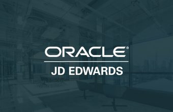 jd-edwards-oracle-innovation