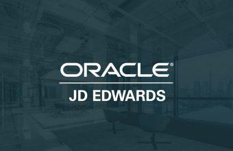 jd-edwards-oracle-innovation