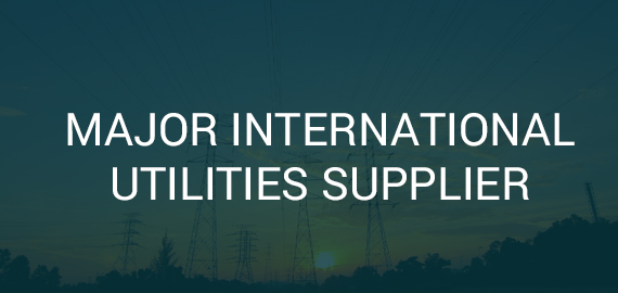 major-utilities-supplier-cloud-migration-azure