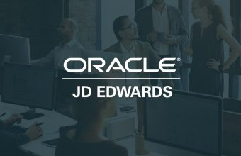 oracle-jd-edwards