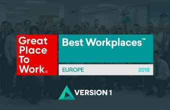 great-place-to-work-europe