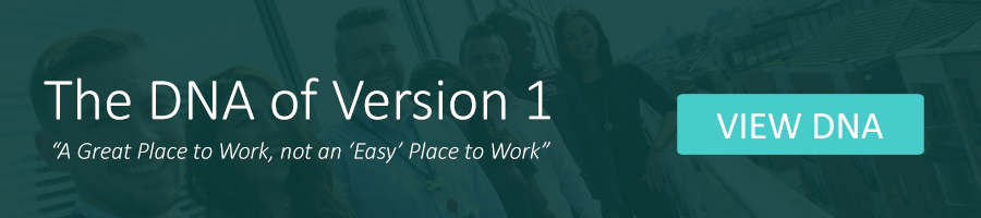 dna-version-1-core-values
