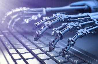 Automation Advice - Version 1 - Insights