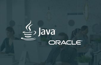 Java - Oracle - SE