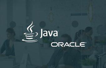 Java - Oracle - SE