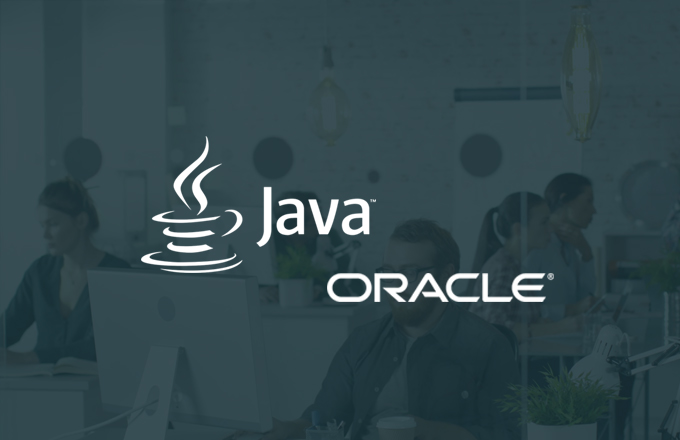 Oracle Java Se Subscriptions Overview Version 1