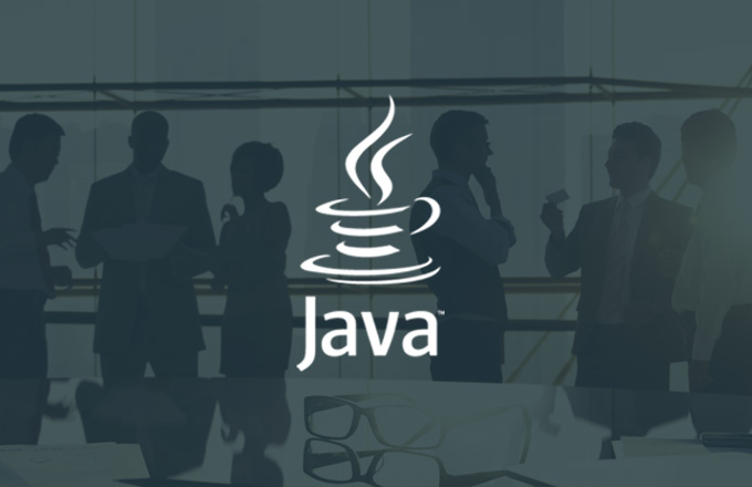 Java Licensing: Oracle\u0027s first \u0027not free for production use