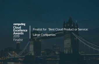 Cloud-Excellence-Awards