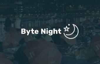 byte night image