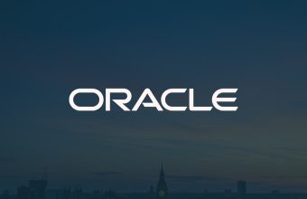 oracle insight cover