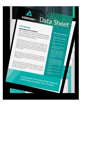 generic datasheet
